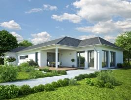 constructeur maison Tahiti